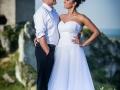 sesje ślubne opole (37)
