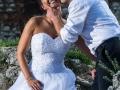 sesje ślubne opole (38)
