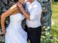 sesje ślubne opole (39)