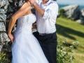 sesje ślubne opole (40)