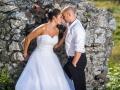 sesje ślubne opole (41)