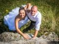 sesje ślubne opole (42)