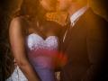 sesje ślubne opole (5)