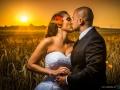 sesje ślubne opole