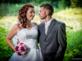 sesje ślubne opole (14)