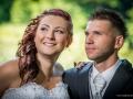 sesje ślubne opole (15)