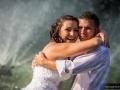 sesje ślubne opole (22)