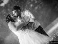 sesje ślubne opole (24)