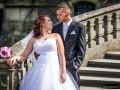 sesje ślubne opole (29)