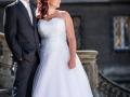 sesje ślubne opole (4)