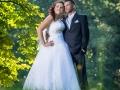 sesje ślubne opole (7)