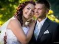sesje ślubne opole (8)