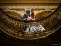 sesje ślubne opole (11)