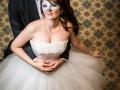 sesje ślubne opole (12)