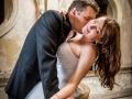 sesje ślubne opole (18)