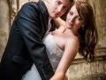 sesje ślubne opole (20)