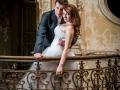 sesje ślubne opole (21)