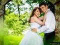 sesje ślubne opole (31)