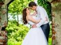 sesje ślubne opole (32)