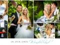 sesje ślubne opole (1)