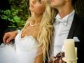 sesje ślubne opole (16)