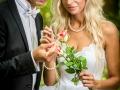 sesje ślubne opole (19)