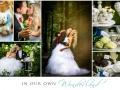 sesje ślubne opole (2)