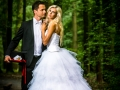 sesje ślubne opole (28)