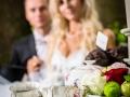 sesje ślubne opole (6)