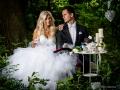 sesje ślubne opole (9)