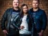 sesja komercyjna zespół Metron (6b)