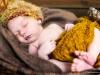 sesje noworodkowe opole (1)