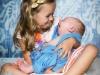 sesje noworodkowe opole (18)