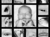 sesje noworodkowe opole (19)
