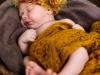 sesje noworodkowe opole (6)