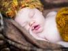 sesje noworodkowe opole (7)
