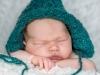 sesje noworodkowe opole (8)