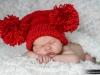 sesje noworodkowe opole (9)