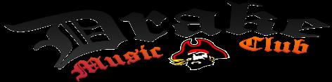drake_logo_duze