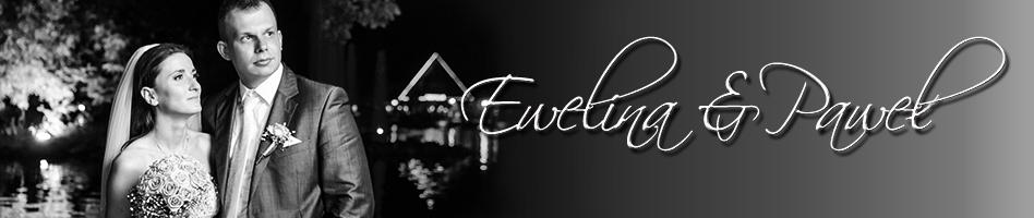 ewelina&paweł-sesja