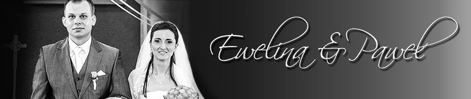ewelina&paweł