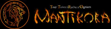 logo mantikora bez tla