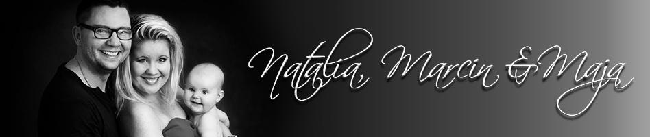 Natalia Marcin Maja