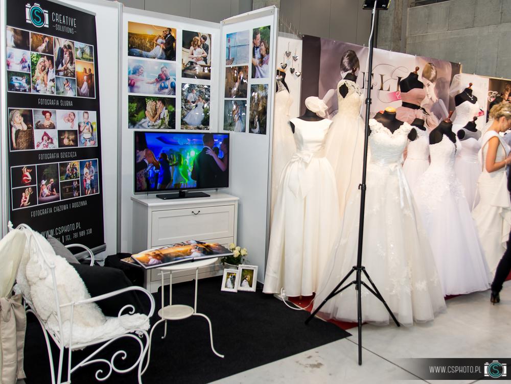 targi ślubne w opolu