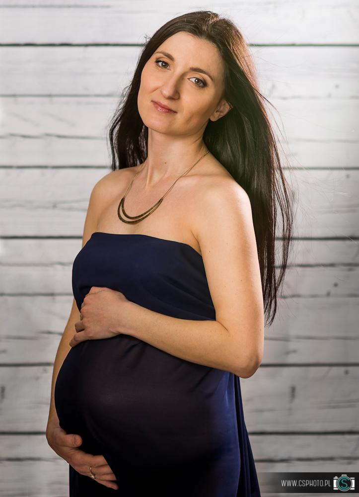 sesje ciążowe opole