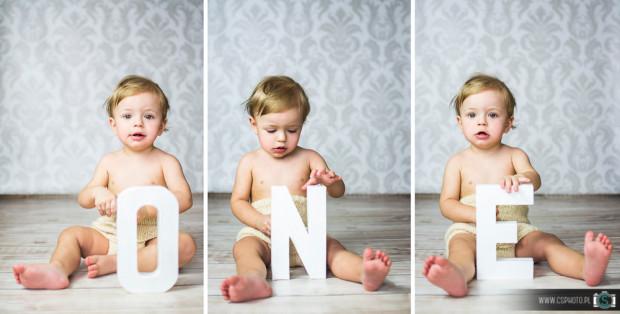 fotografia dziecięca opole