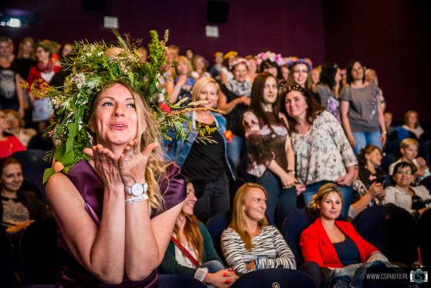 kino kobiet helios opole